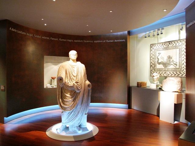 Prémios Turismo de Portugal: Museu da Batalha foi finalista