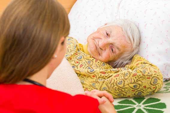 Misericórdias querem espiritualidade nos cuidados sociais e de saúde
