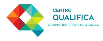 """""""Centro Qualifica"""" promove sessão de esclarecimento na Golpilheira"""